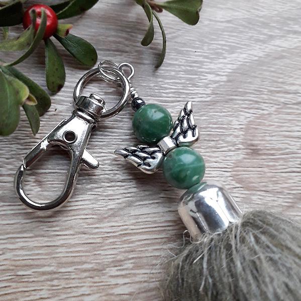 e3473e13f1f Roheline Aafrika Jadeiit Kaunistus - Frediina.ee