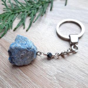 Lapis Lazuli Võtmehoidja